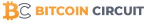 Bitcoin_circuit